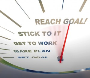 staying-on-track-with-your-goals1-300x260