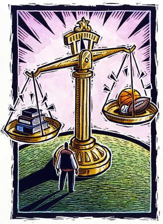 balancing-sports-education1