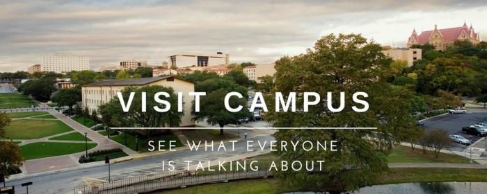 college-visit-header